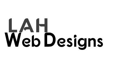 LAH Web Designs